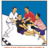 New sensitisation video launched